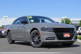 New 2018 DODGE Charger GT 4D Sedan In Yuba City #00017249   John L ... Americas Five Most Fuel Efficient Trucks 9 And Suvs With The Best Resale Value Bankratecom Elegant 20 Images Kelley Blue Book Dodge New Cars 2015 Ram 1500 Slt Crew Cab Fs564837 Everett Tradmanexpress Truck Quad Youtube Amazoncom Hot Wheels 2016 Hw 2001 2500 Diesel A Reliable Choice Miami Lakes Gmc Pickup Resource Standard Used Chevrolet Pricing Based On Year And Model Nada For Tractor Cstruction Plant Wiki Fandom Powered By Wikia