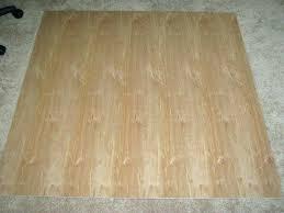 Felt Rug Pads For Hardwood Floors by Rug Pads For Hardwood Floors How To Choose The Right Rug Pad For