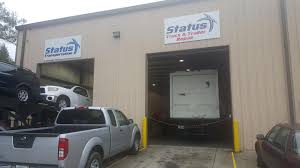 Status Transportation | Status Truck & Trailer Repair First Anniversary Diesel Repair In Fresno Ca Commercial Truck Dealer Texas Sales Idlease Leasing Big Rapids Rv And Service Quality Car Inc The Complexities Of Collision Transport Topics Palestine Effingham Il Rpm Engine Shop Mechanics Ads A Mobile Semi With Tools And Lifting Gear Medium Duty Plainfield Naperville South West Chicagoland Auto Fort Lauderdale Fl Pauly Bees Complete Near Me Best Of Foreign Automotive