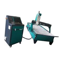 cnc wood carving machine servo wood carving machine manufacturer