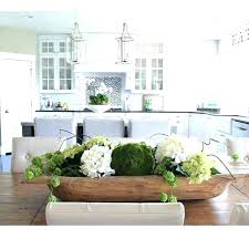 Table Centerpiece Ideas For Home Dining Room Centerpieces Decorating The