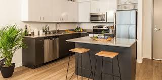 kochinsel die richtigen maße für die kücheninsel herold