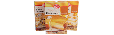 ruf käse sahne torte 350g