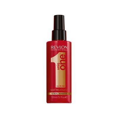 Revlon Uniq One All in One Hair Treatment - 5.1oz