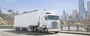 KENWORTH - Kenworth Australia Filekenworth Truckjpg Wikimedia Commons Side Fuel Tank Fairings For Kenworth Freightliner Intertional Paccar Inc Nasdaqpcar Navistar Cporation Nyse Truck Co Kenworthtruckco Twitter 600th Australian Trucks 2018 Youtube T904 908 909 In Australia Three Parked Kenworth Trucks With Chromed Exhaust Pipes Wilmington Tasmian Kenworth Log Truck Logging Pinterest Leases Worldclass Quality One Leasing Models Brochure Now Available Doodle Bug Mod Ats American Simulator