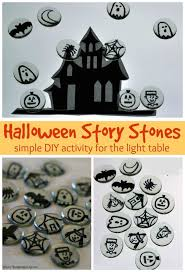 Halloween Themed Books For Toddlers by 107 Best Halloween Fun Activities Images On Pinterest Halloween