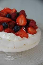 dessert assiette gourmande facile best 25 christophe michalak ideas on dessert facile