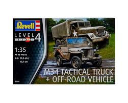 03260 1/35 M34 Tactical Truck/Off Road Vehicle By Revell Germany ... Hq Issue Tactical Cartrucksuv Seat Cover Universal Fit 284676 Bicester Passenger Ride In A Leyland Daf 4x4 Military Vehicle Hemtt Heavy Expanded Mobility Trucks 8x8 M977 Series Revell M34 Truck Offroad Moving The Future Defense Logistics Agency News Article View Us Army Ford M151a1 Mutt Utility Chestnut Warrior Lodge Medium Replacement Mtvr Top Speed M1142 Fire Fighting Addon Gta5modscom Bizarre American Guntrucks Iraq The Sentinel Response