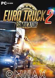 Euro Truck Simulator 2 V1.30.1.6s Crack And All DLC's Is Here ... Playstation Twitter Driver San Francisco Firetruck Mission Gameplay Camion Hydramax Image Smash Cars Gameplayjpg Classic Game Room Wiki Fandom Mernational Championship Ps3 Review Any Far Cry 4 Visual Analysis Ps4 Vs Xbox One Vs Pc 360 Mostorm Pacific Rift Ign The 20 Greatest Offroad Video Games Of All Time And Where To Get Them Hot Wheels Worlds Best 3 Also On 3ds Bles01079 Monster Jam Path Of Destruction Spintires Mudrunner Country Gta 5 Hacktool For Free Download It Now