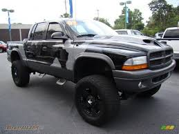 Lifted 4x4 | 2003 Dodge Dakota SLT Quad Cab 4x4 In Bright Silver ... 2004 Dodge Dakota Quad Cab Pickup Truck Item Cc9114 Sold Morrisburg Used Vehicles For Sale 1990 Overview Cargurus In Hendersonville Nc 28791 Coleman 1997 Sale Youtube 2007 4x4 Pickup Extended Cassone Truck Sales Factory Convertible 2010 Leduc Salvage 2000 Dakota Nationwide Autotrader 2005 10091 For Langley Bc 2008 Edmton