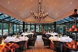 romantik hotel jagdhaus waldfrieden aus quickborn speisekarte