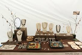 He Also Helps Me Display The Jewelry On Tables Has A Fantastic Eye For It I Have Given Him Title Of Creative Director