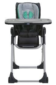 Inglesina Fast Chair Amazon by Amazon Com Graco Swift Fold Lx Highchair Basin Baby