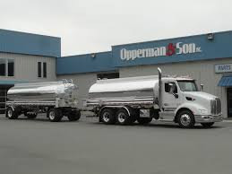 New Tank Trucks :: Opperman & Son Tanktruforsalestock178733 Fuel Trucks Tank Oilmens Hot Selling Custom Bowser Hino Oil For Sale In China Dofeng Insulated Milk Delivery Truck 4000l Philippines Isuzu Vacuum Pump Sewage Tanker Septic Water New Opperman Son 90 With Cm 2017 Peterbilt 348 Water 5119 Miles Morris 3500 Gallon On Freightliner Chassis Shermac 2530cbm Iveco Tanker 8x4