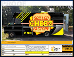 Food Truck Wraps Philadelphia - New Jersey | Sunrise Signs Food Truck Wraps Graphics Wrap Cost Vehicle Inc Fsfoodtruckwrapinc Regarding Truck Wraps That Are Designed For Your Success Custom Cart Vancouver Wa Nw Sign Solutions Wrapping Nj Nyc Max Preserve Edmton Signs In Sight Company Fullwrapfoodtruck Signarama Danbury Pladelphia Design Print And Trailer Gate City