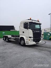 Scania R520 , 2016 - Hook Lift Trucks - Mascus Ireland Scania G480 8x4_hook Lift Trucks Year Of Mnftr 2010 Price R 862 Hooklift Truck Scale Pfreundt Gmbh Pdf Catalogue Technical Used 2007 Intertional 4300 Hooklift Truck For Sale In New Chgan Hook Lift Mini Garbage Collection Roll Off Truck 15k Hook System Heavy Duty Work Trucks New Used Classifieds At Etruckingcom Loading An Dumpster Youtube Carco Industries Volvo Fm460 8x4 Koukku 6200mm_hook 2006 Hooklift Kio Skip Container Loader Isuzu Fire Fuelwater Tanker Isuzu Road