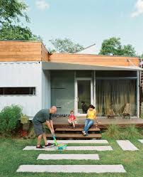 100 How To Make A Container Home Family In Shipping Can You It Work