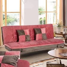 crypton fabric sofa wayfair