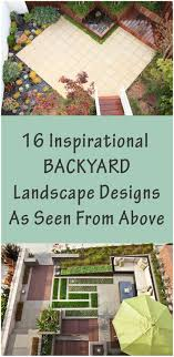 Backyards : Mesmerizing Backyard Landscape Plans Designs 149 ... Scottish Landscape Artists Jolomo Inspiring Design And Perfect Backyard Landscaping Designs Simple Ideas Pictures Olympus Digital Cheap Plans Bistrodre Porch And Charming For Small Backyards Images Interesting Sketch Showing Side Yard Plan Best Garden Image Of Front Layouts Appealing Wooded Backyard Landscaping Pictures Kloidingdate Full Impressive Home Gardens With Decor All About
