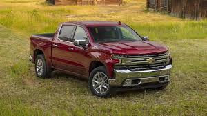 John Hiester Chevrolet Is A Fuquay-Varina Chevrolet Dealer And A New ...