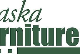 Nebraska Furniture Mart Salaries