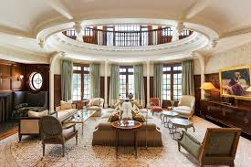 Stickman Death Living Room by New Jersey U0027s Most Expensive Home Just Got Cheaper New York Post