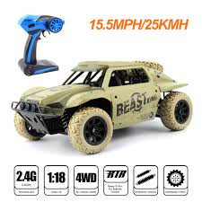 GizmoVine RC Car 1:18 Short Truck 4WD Drift Remote Control Car Radio ... Model Hobby 2012 Rc Cars Trucks Trains Boats Pva Prague Best Cars Buyers Guide Reviews Must Read 30mph High Speed Racing Carremote Control Truck 118 Scale 4wd Hst Extreme Jeep Super Usv Remote Vehicle Mhz Usb Shop Velocity Toys Buggy Crazy Muscle Truggy Radiocontrolled Car Wikipedia Amazoncom Cheerwing 116 24ghz Offroad Monster Quality 120 2wd Car Kid Galaxy Ford F150 Fast 30 Mph All Terrain Tecesy 40mph Radio The 8 To Buy In 2018 Bestseekers Gizmovine Short Drift