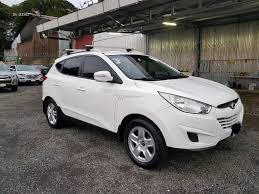 Used Car | Hyundai Tucson Costa Rica 2013 | TUCSON 4X4 TA Enterprise Car Sales Certified Used Cars Trucks Suvs For Sale Hyundai Tucson 62018 Quick Drive Desert Toyota Of Unique 4runner In 2006 Maple C Ltd Toronto For Tucsonused Az Lens Auto Brokerage Fire Damages Michas Restaurant In South There Was No Roof New 2018 Value Sport Utility Reno Ju687221 Panama 2016 Tucson Dealerships Too Hot Motors Dependable Reliable Dealer Dodge Ram Catalina