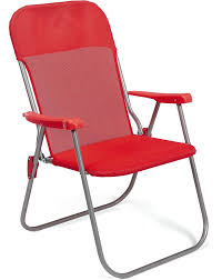 Red Patio Furniture Pinterest by Outdoor Furniture Folding Chairs For Beach Lawn Patio Deck Camping