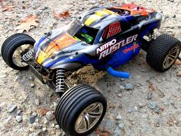Traxxas Gas Powered Rc Trucks Awesome The 10 Best Nitro Gas Powered ... Traxxas Tmaxx 33 Ripit Rc Monster Trucks Fancing Wltoys Racing Rc Car 50kmh High Speed 4wd Off Road Cars Gas Powered Awesome The 10 Best Nitro Chevy Truck Pinterest Radio Control And Vehicles Cheapest Petrol Archives For Sale Semi Interesting Truck Autostrach Exceed 110 24ghz Infinitve Rtr Prestigious Team Losi 5ivet Review For 2018 Powered Rc Trucks Tamiya Associated More Hsp Scale Power 94108