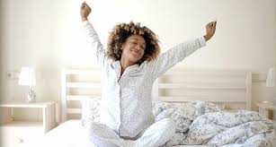 verbesserung der schlafqualität tipps memon schutz vor