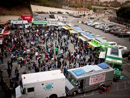 Food Trucks: Off The Grid – HUNGRY CACTUS Off The Grid Foodtrucks San Leandro Next Elegant 20 Images The Food Trucks New Cars And Foodtrucks Designs Of Any Kind Francisco Stock Photos Grid Off Charts Broadview Ca Usa Crowds People Sharing Meals Street Burlingame Kim Chronicles Truck Vacation Pinterest Ackerman Antics Trip Chinatown Friday Night Party Kid 101 Beautiful F Fort Oakland