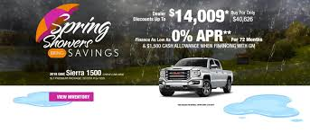 100 Harris Used Truck Parts Hankins Motors In Bay Springs Serving Newton Meridian And
