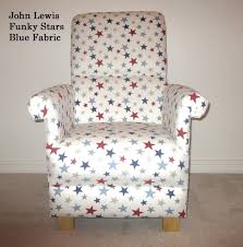John Lewis Funky Stars Blue Fabric Adult Chair Nursery Bedroom ... Majestic Design Ideas Funky Accent Chairs Chair Best Of Amokacomm Teenage Bedroom Funky Pretty Big Perfect In Teenager Purple Female 2019 Awesome Modern Bedroom Fniture Deflection7com For Bedrooms Lovely Teens Contemporary Living Room Pin By Erlangfahresi On Desk Office Design Chair Vulcanlirikcom Wonderful Teenage Set Rooms Full Fniture For Kids Video And Photos Madlonsbigbearcom