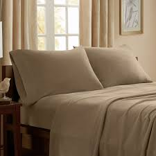 Arlee Home Fashions Dog Bed by Sleep Philosophy Kohl U0027s