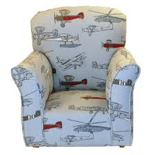Brighton Home Furniture Airplane Print Toddler Rocker - Cotton Rocking Chair Delta Children Emma Upholstered Rocking Chair Ecru Abbyson Theresa Velvet Pink Foam Products In Design Kids Soft Upholstered Rocking Chairs Bibongacom Fniture Nursery 19th Century American Country Style Childs Beautiful For Home Brighton Airplane Print Toddler Rocker Cotton Wayfair Living Room Chairs Ildrensrockingchairs T 10 Best 2019 1950s Vintage Commonwealth Of