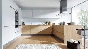 contur küchen 50 100 50 110 in passau möbel schuster