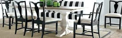 Dining Room Sets Charlotte Nc Set Table Furniture Cheap In