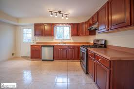 100 Nyc Duplex For Sale 563 Bloomingdale Rd STATEN ISLAND NY 10309 Staten Island Houses