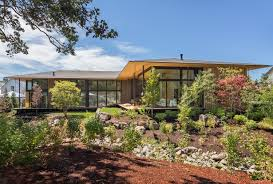 100 Cheap Modern Homes For Sale Suteki House Portland Estate By Kengo Kuma A Luxury Estate For Sale In Happy Valley Oregon Christies International Real Estate