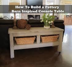 do it yourself pole barn building