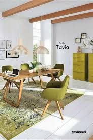 stuhl tavia interior design ideen wohnung einrichten