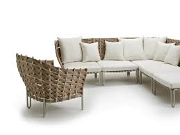 Gloster Outdoor Furniture Australia by 100 Gloster Outdoor Furniture Australia Patio Bamboo