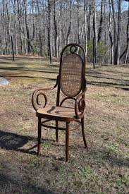 Thonet Bentwood Chair Cane Seat by 129 Best My Love Of Thonet Images On Pinterest Chairs Wood And