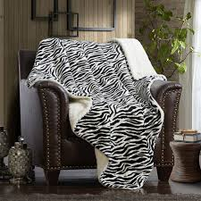 Cheap 60 X 70 Throw, Find 60 X 70 Throw Deals On Line At Alibaba.com On Sale Now 40 Off Cynthia Rowley For Tempaper Zebra Silver Self Modern Design Of Tj Maxx Fniture Home Decoration Homesfeed Thomasville Ernest Hemingway Dinesen Wingback Chair 1483 Ralph Lauren Throw Pillows Keibaantenaxyz House Tour A Cheery Colorful Rhode Island Dream Apartment Which Would You Choose And A Major Horchow Giveaway The Enchanted Orange Floral Motif Chairs Of Casapinka Hooker Fleur De Glee Writing Desk 1586 10458a Multi2