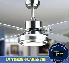 ceiling fan ge reveal 40 watt incandescent a15 light fans