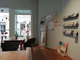 karo18 bamberg restaurant bewertungen telefonnummer