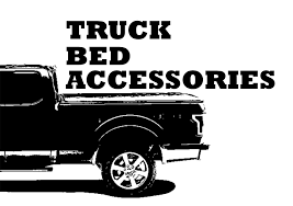 100 Truck Hunting Accessories Bed Recreational And Work