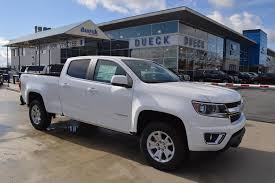 Richmond - New Chevrolet Colorado Vehicles For Sale Waukon All 2018 Chevrolet Colorado Vehicles For Sale Truro 2015 Chevy Gmc Canyon Gas Mileage 20 Or 21 Mpg Combined Making A Case The 2016 Turbodiesel Carfax 2017 Review You Need From A Truck Scaled Down Zr2 Offroad Reader Report Duramax On Back Order Not Available Marks Six Generations Of Small Trucks Expert Reviews Specs And Photos Carscom New Bethlehem Lease Finance Offers Kocourek Used 2005 Rwd For 35058b