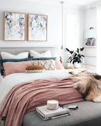 Apartment Bedroom Decor Magnificent Decorating Ideas 2 For College Students